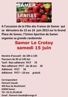 samer-le-crotoy-1[1].jpg