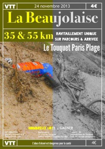beaujolaise-2013-4 - Copie.jpg