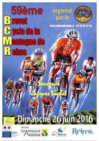Photo__BREVET_CYCLOTOURISTE_DE_LA_MONTAGNE_DE_REIMS_~040220161199887858.jpg