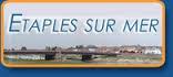 ETAPLES.jpg
