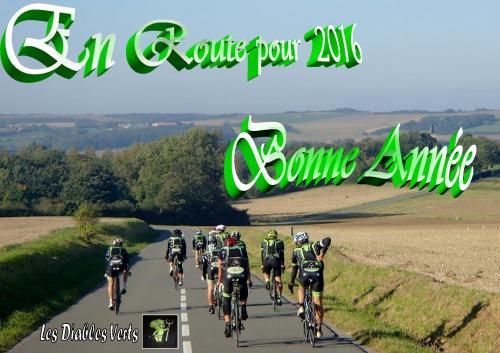 bonne année vélo-page0001.jpg