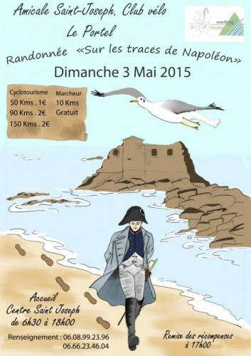 affiche-napoleon-2015.jpg