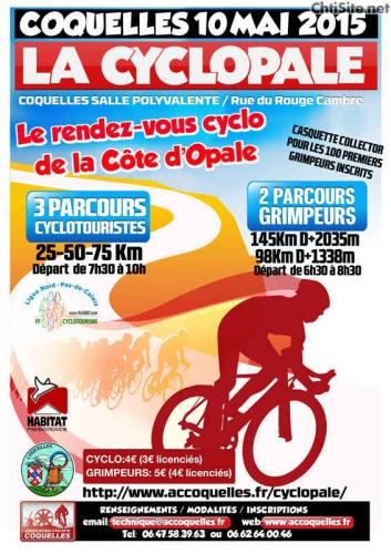 Affiche-Cyclopale-2015-Coquelles-62.jpg