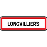 longvilliers.jpg
