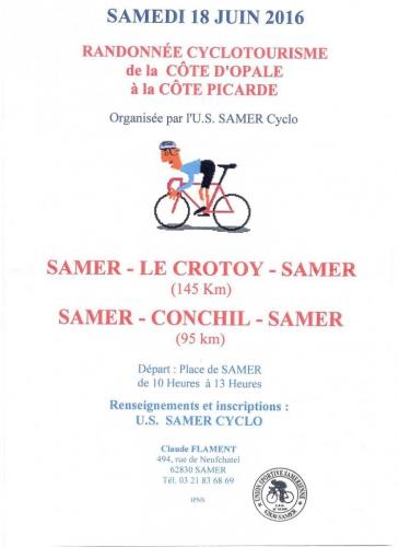 samer-le-crotoy-2016.jpg