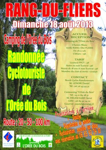 Affiche-Randonnée-Orée-du-Bois-2013-2%20copie.jpg